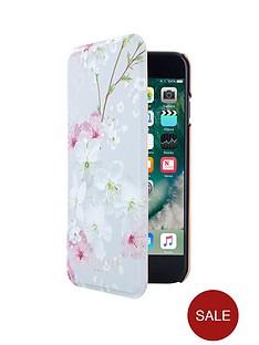 ted-baker-ted-baker-mirror-folio-case-apple-iphone-7-ndash-brook-ndash-oriental-blossom