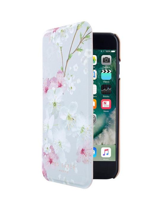 ted baker iphone 6 phone case