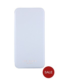 ted-baker-ted-baker-shannon-folio-case-apple-iphone-7-ndash-dove
