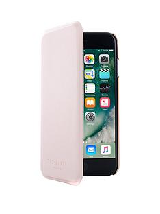 ted-baker-iphonenbsp678-womens-shannon-pale-apricot