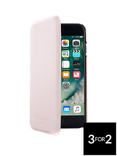 ted-baker-ted-baker-iphone-78-womens-shannon-pale-apricot