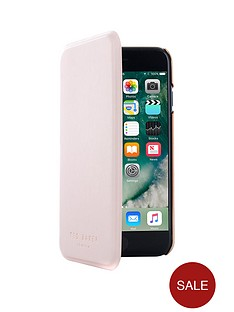 ted-baker-ted-baker-shannon-folio-case-apple-iphone-7-ndash-pale-apricot