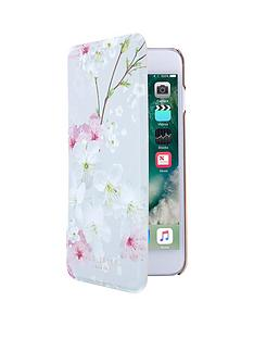ted-baker-iphonenbsp678-plus-womensnbspammaanbspphone-case-oriental-bloom