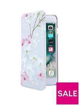 ted-baker-iphonenbsp678-plus-womensnbspammaanbspphone-case-oriental-bloom