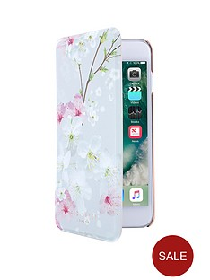 ted-baker-ted-baker-mirror-folio-case-apple-iphone-7-plus-ndash-ammaa-ndash-oriental-blossom
