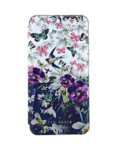 ted-baker-iphonenbsp678-plus-womens-beccy-phone-case--nbspentangled-enchantment
