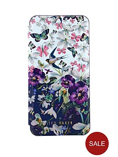 ted-baker-ted-baker-mirror-folio-case-apple-iphone-7-plus-ndash-beccy-ndash-entangled-enchantment