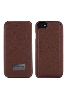 ted-baker-ted-baker-iphone-78-mens-boatsee-tannbsp