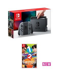 nintendo-switch-console-grey-with-1-2-switch