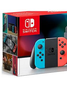 nintendo-switch-console-with-1-2-switch