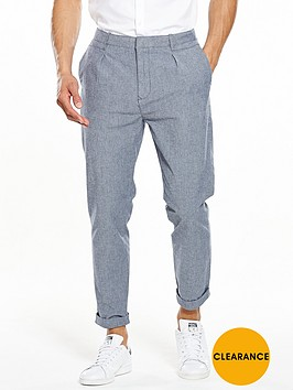 selected-homme-tapered-trousers