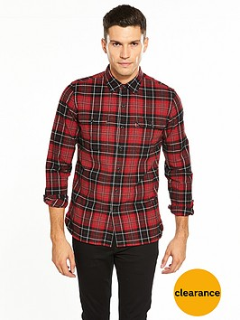 levis-jackson-worker-flannel-shirt