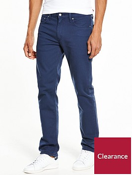 levis-511-slim-fit-chino