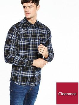 levis-jackson-worker-flannel-shirt