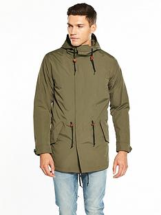 levis-3-in-1-fishtail-parka-jacket