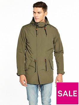 levis-3-in-1-fishtail-parka-jacket