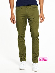 levis-512-slim-tapered-fit-twill-trousers