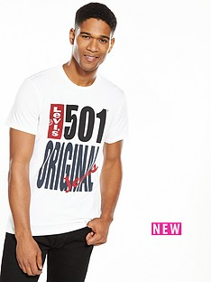 levis-501-graphic-tshirt