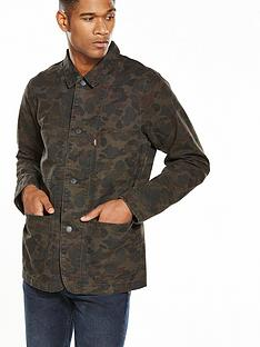 levis-engineers-coat-20