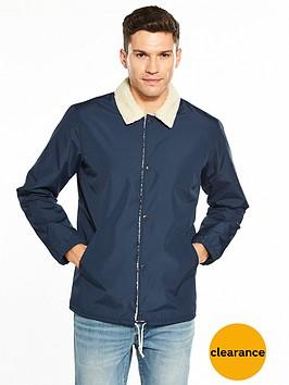 levis-sherpa-coach039s-jacket