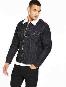 levis-type-3-sherpa-denim-jacket