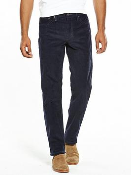 levis-511-slim-fit-cord-trousers