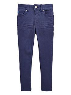 mini-v-by-very-boys-5-pocket-stretch-skinny-fashion-chinos