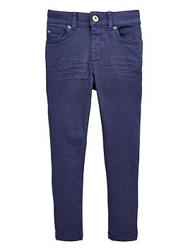 mini-v-by-very-boys-5-pocket-stretch-skinny-fashion-trousers