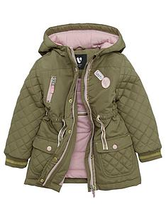 mini-v-by-very-girls-khaki-parka