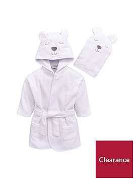 mini-v-by-very-baby-unisex-towelling-bear-robe-and-mitt
