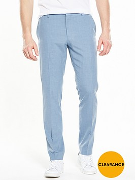 selected-homme-summer-suit-trousers