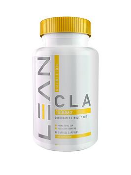 lean-nutrition-cla-90-softgels