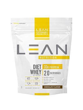 lean-nutrition-diet-whey-chocolate-1kg