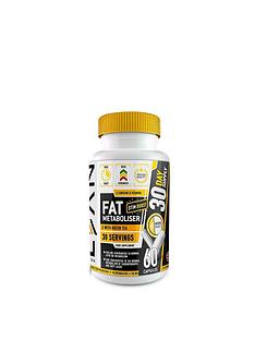lean-nutrition-fat-metaboliser-60-capsules
