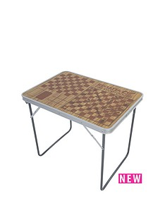 regatta-camping-games-table