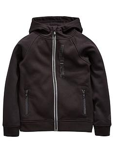 animal-boys-hooded-bonded-tech-jacket