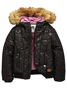 animal-girls-faux-fur-hooded-padded-coat