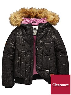animal-girls-faux-fur-hooded-padded-coat