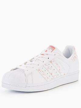 adidas-originals-superstar-whitepinknbsp