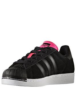 adidas-originals-superstar-blacknbsp