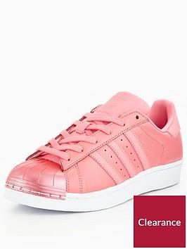 adidas-originals-superstar-metal-toe-pinknbsp