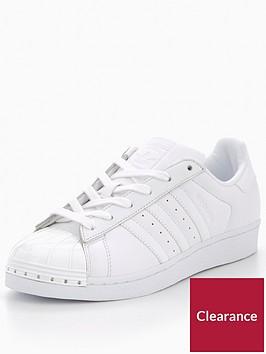 adidas-originals-superstar-metal-toe-whitenbsp