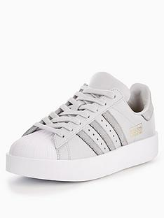adidas-originals-superstar-bold