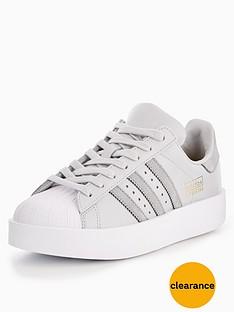 adidas-originals-superstar-bold