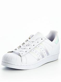 adidas-originals-superstar-whitenbsp