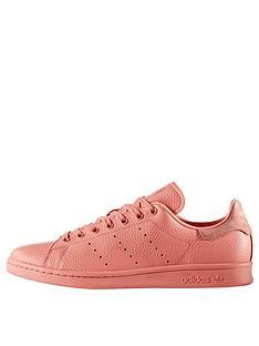 adidas-originals-stan-smith-pinknbsp