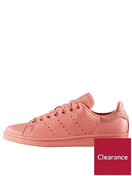 adidas-originals-stan-smith-pinknbsp