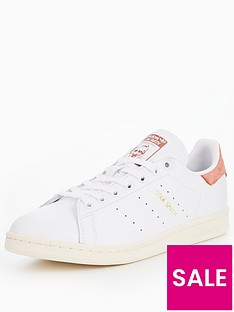 adidas-originals-stan-smith-whitenbsp