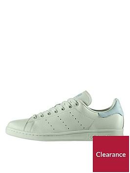 adidas-originals-stan-smith-pale-greennbsp