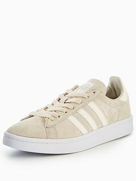 adidas-originals-campus-off-whitenbsp